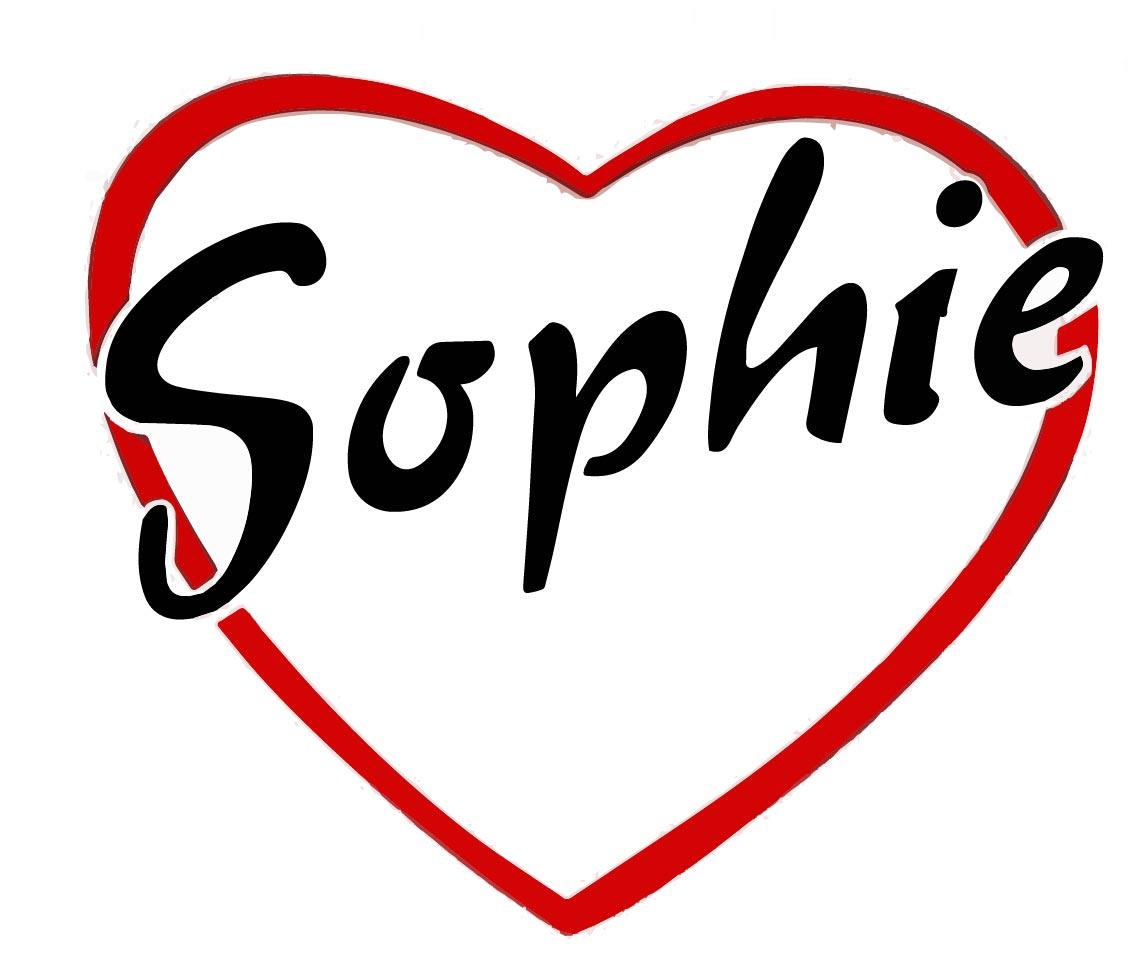 abbigliamento online | outfit pronti per te | Sophie Sassuolo